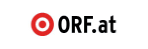 orf at