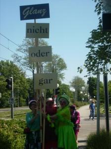 Kirchentag-07.jpg