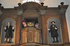 2015-16-Kirchenclownerie-Meerholz-07.JPG