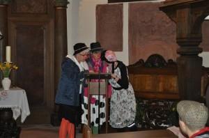 2015-16-Kirchenclownerie-Meerholz-09.JPG