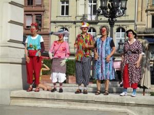 Kirchenclownerie-Sommerwoche-2016-Frankfurt-Gisela-Matthiae-06.JPG