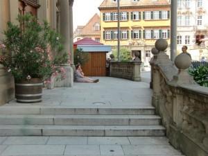 Sommerwoche 2011 Schwäbisch-Hall 15