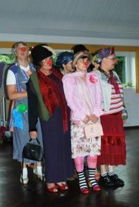 Sommerwoche 2012 Loccum 04