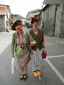 2009/10 Toskana 07
