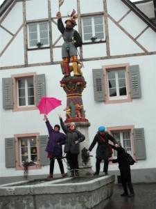 2011/12 Baden 09